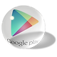 google-play-store-icon_1159669.png