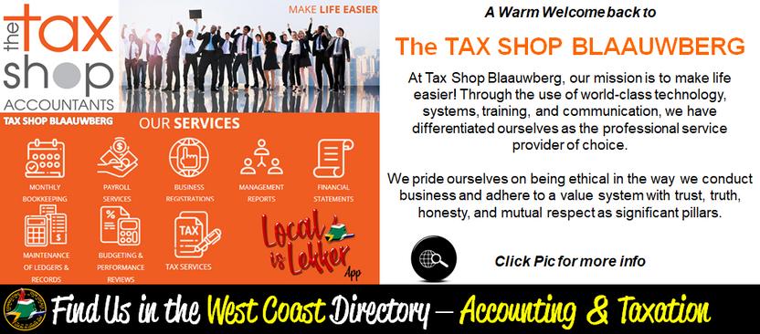 Mailshot Welcomes June 2021 - Tax Shop.png