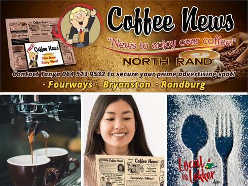 Coffee News.png
