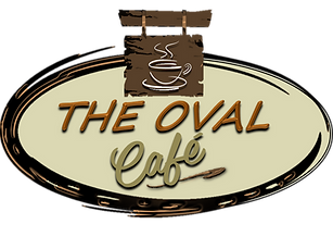The Oval Cafe.png