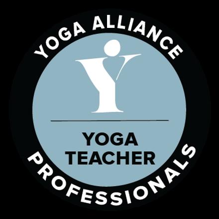 "<a href=""https://www.yogaallianceprofessionals.org/watford/yoga-teacher/julie-bale?from=badge""title="