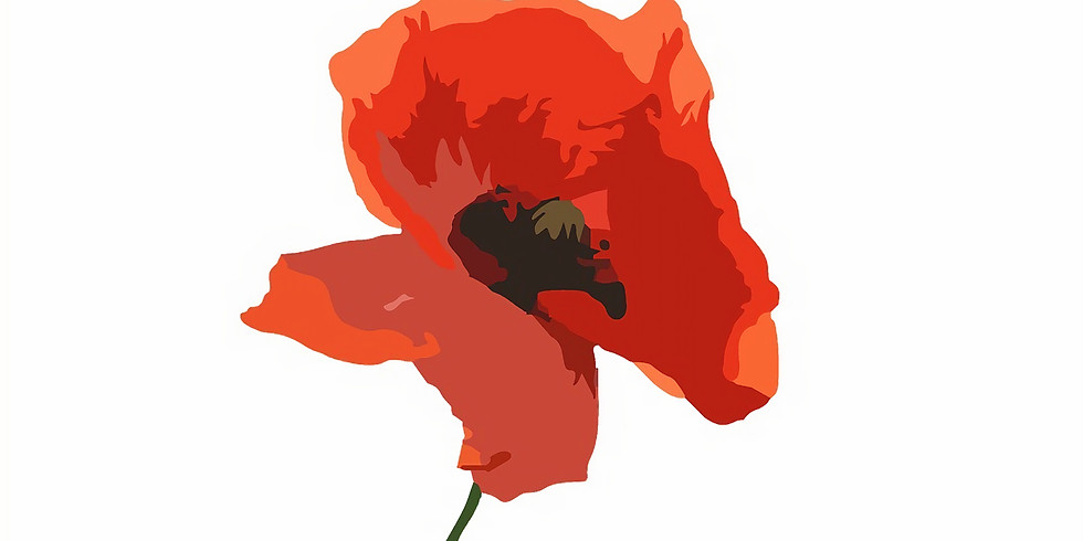 Northwood Choral Society sing Fauré Requiem for Remembrance
