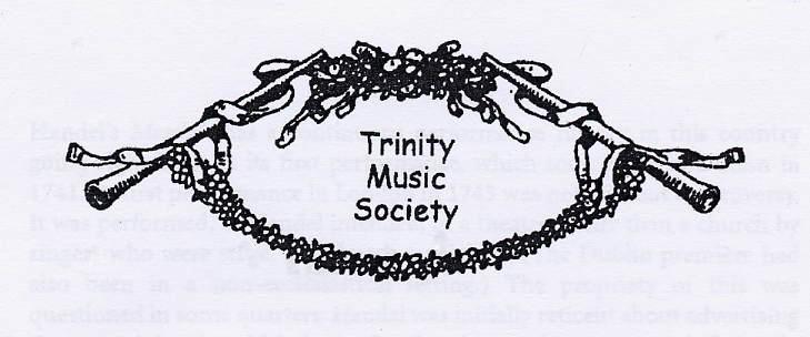 tms_logo.jpg