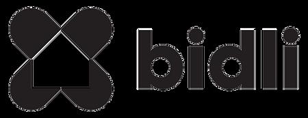 bidli_logo 2.png