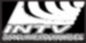 INTV-logo-2018-white.png