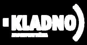 KLADNO - Za podpory města bílá.png