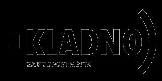 Cerne logo mesta.png