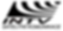 INTV-logo-2018-black.png