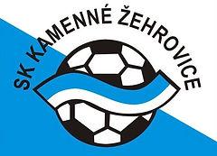 Logo_Žehrovice.jpg