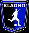 Logo_akademie_NOVÉ.png