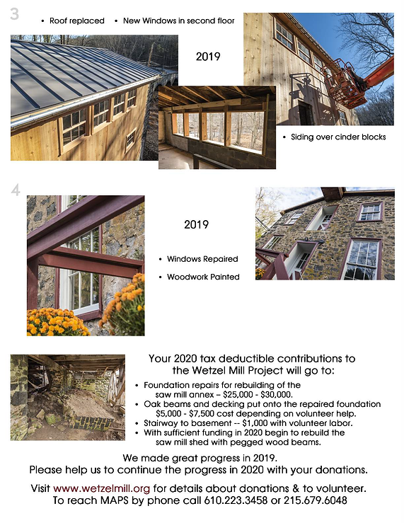 MAPS2020-brochure-1-sml_Page_2.png