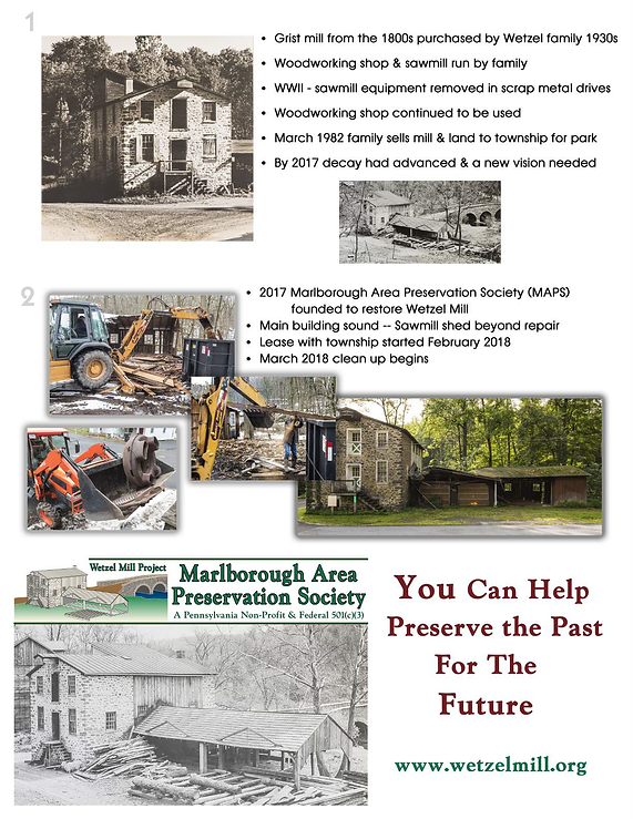 MAPS2020-brochure-1-sml_Page_1.png