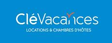 logo clevacances.png