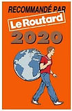 logo routard 2020.jpg
