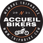 tnb-accueil-bikers-2021.png
