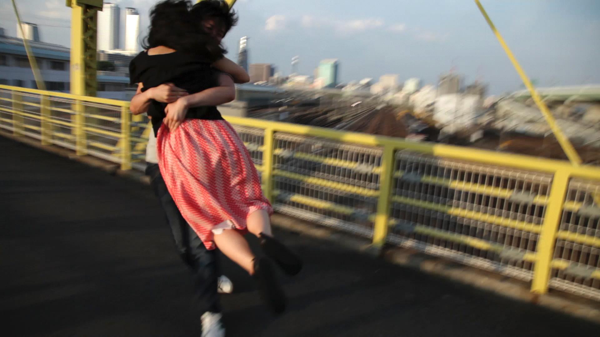【監督】311「明日」仙台短篇映画祭映画制作プロジェクト