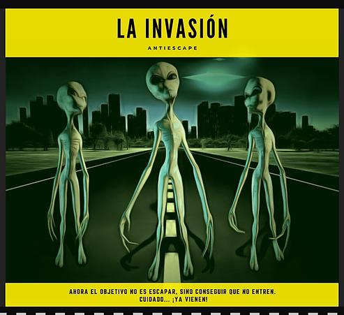 Copia de cartel invasion.png