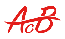 ACB_Logo_1.png