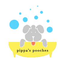 pippa's pooches.png