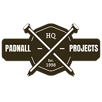 Padnall Projects.png