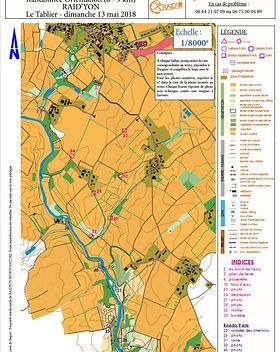 Carte 6-9 km.JPG