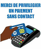 paiementsanscontactweb_1.jpg