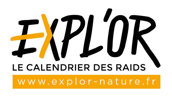Nouveau logo explor.jpg
