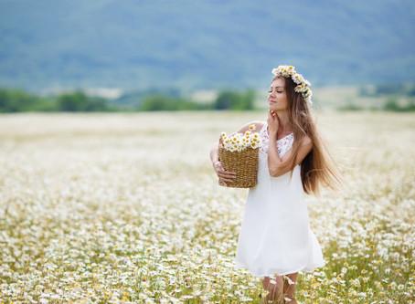 8 июля- День Семьи, Любви и Верности !!!
