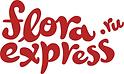 Флора-Экспресс, наш партнер. Цветы в Оренбурге
