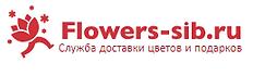 партнер студии Лаванда. Цветы в Оренбурге