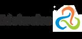 Эдельвейс-сервис, наш партнер. Цветы в Оренбурге
