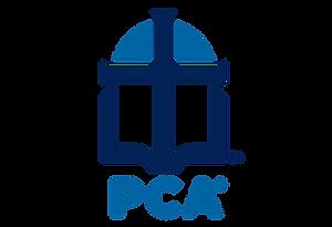 PCA.png