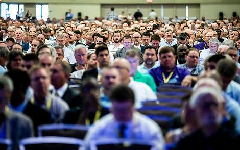 GA crowd.jpg