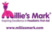 millies mark logo and website.png