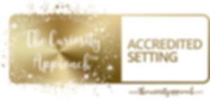 Accreditation logo v2 gold ACC.jpg