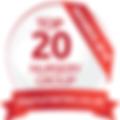 top-20-group-award-2019.png