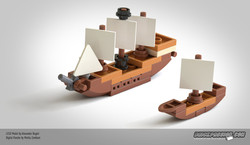 Wooden_ships.jpg