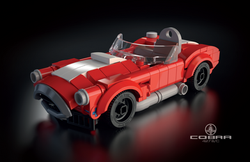 Cobra shelby.PNG