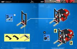 buildit2_web-sample_098-099.png