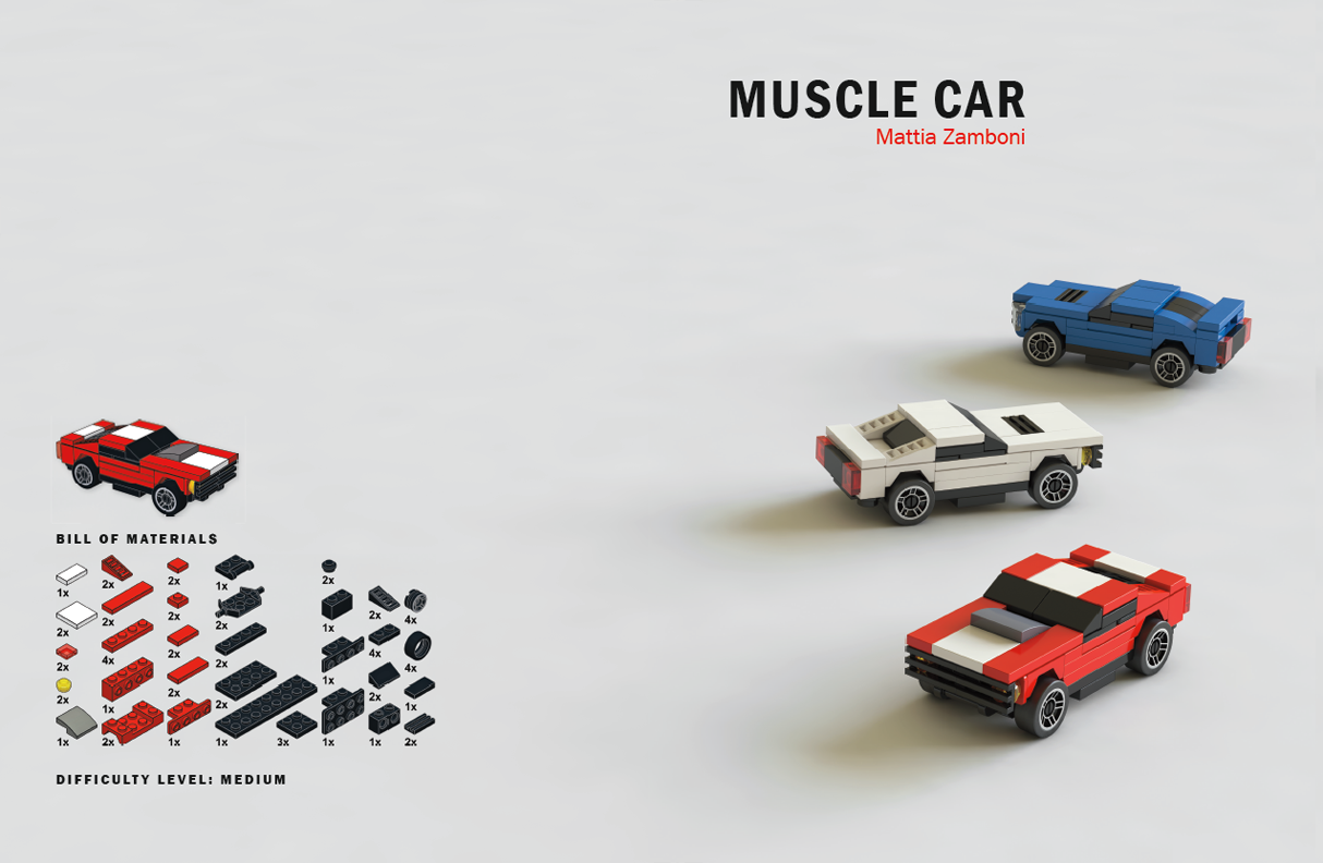 Muscle car_web.png