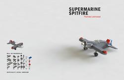 Spitfire_web.png