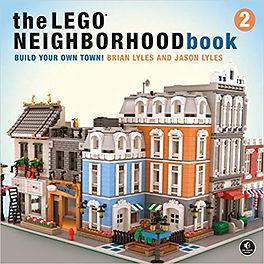 LEGO_Neighbourhood_book2.jpg