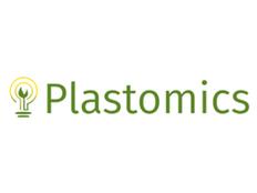 Plastomics