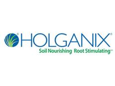 Holganix