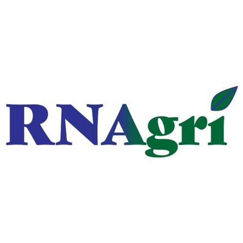 RNAgri