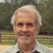 Bob Nordgren