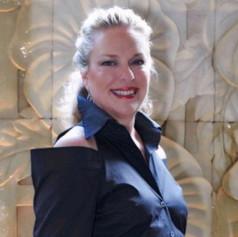 Claire Pribula