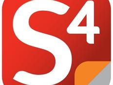 S4 Agtech
