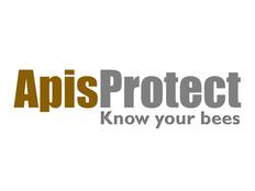 ApisProtect