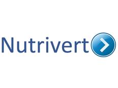 Nutrivert